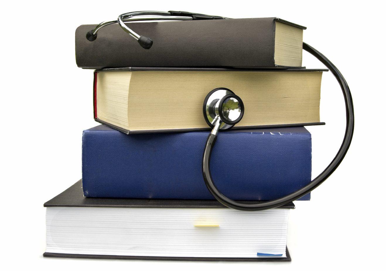 "Biblioteca di Medicina e Chirurgia ""Ottaviani"""